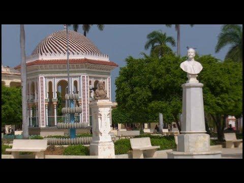 Video de Manzanillo