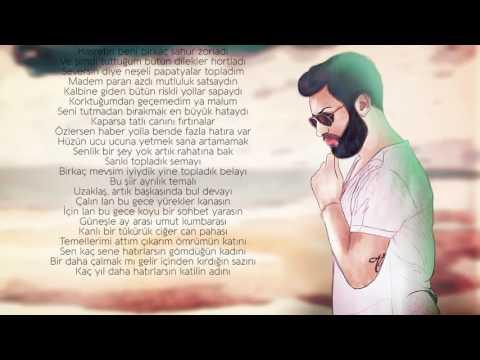 Taladro - Nakış (Düet) Emar
