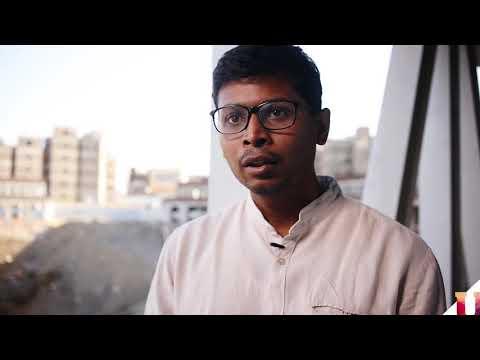 Alumni Reflections - Arinjay | IIM Udaipur