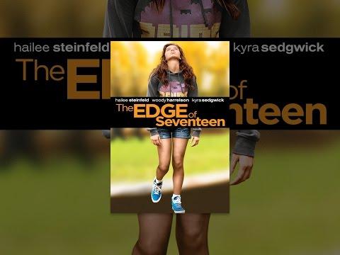 The Edge Of Seventeen (VF)