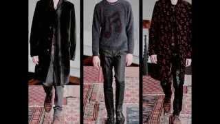 видео пошив одежды индивидуальный