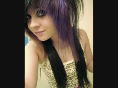 Emo Girls (Plus 44 - Baby, Come On)