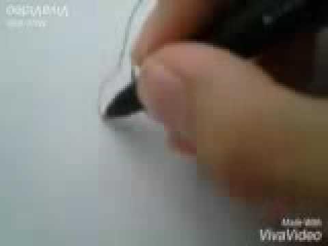 Drawing Scarlet Witch Black Widow Chibi Youtube