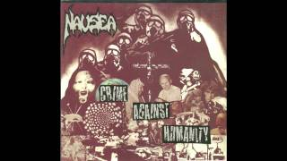 Watch Nausea Production Ends video