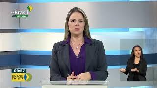 Polícia  faz blitz  em Minas  Gerais