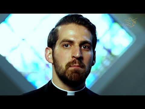 VOCARE S3E10 : Fr. Kyle Manno