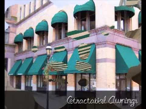 Awnings Manufacturers Outdoor, Roof, Fixed,Balcony,Window,Terrace, Retractable, Paharganj, New Delhi