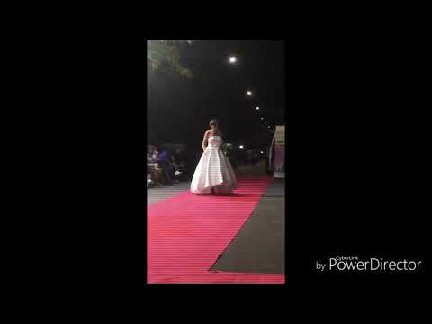 Collezione Couture Mademoiselle 2018