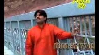 Ameer Nawaz Pai khel new album 2011