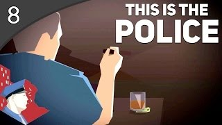 This is the Police - A GRANDE FROTA POLICIAL! #8 ( GAMEPLAY / PC / PTBR PORTUGUÊS ) HD