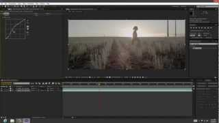 Tone Mapping/Artificial HDR in After Effects With Red Epic thumbnail