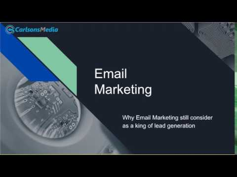2018 B2b Mailing lists | Email marketing | Technology Email lists, Healthcare Email lists,
