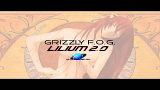 Lilium 2.0 - Trap Beat - Grizzly F.O.G.