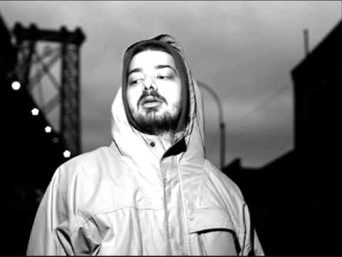 Aesop Rock- DayLight / NightLight