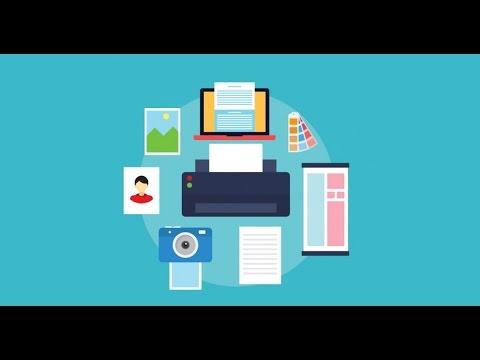 In ấn nhanh hàng loạt trong Excel VBA