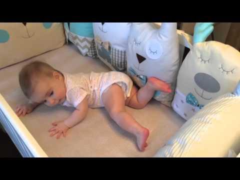 Шьем для новорожденых