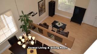 Bedroom House Pool Rhodes Ranch Las Vegas Nv Sale