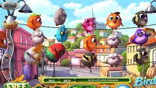 видео Бесплатный игровой автомат Lucky 8 Line онлайн (Счастливая Восьмерка)