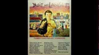 Download Pambatang Papuri 3 - Bata man ako MP3 song and Music Video