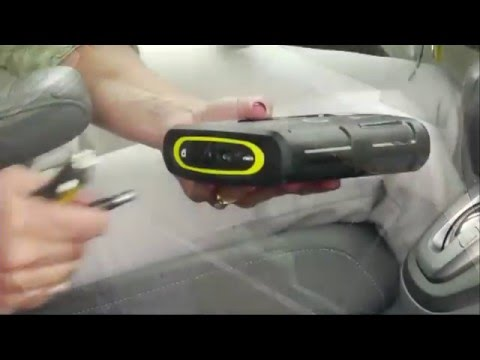 stanley-simple-start™-lithium-ion-battery-booster