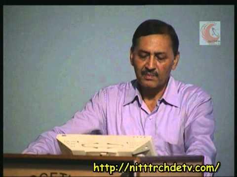 Scheme of Community Development through Polytechnics by Dr  J  S  Saini