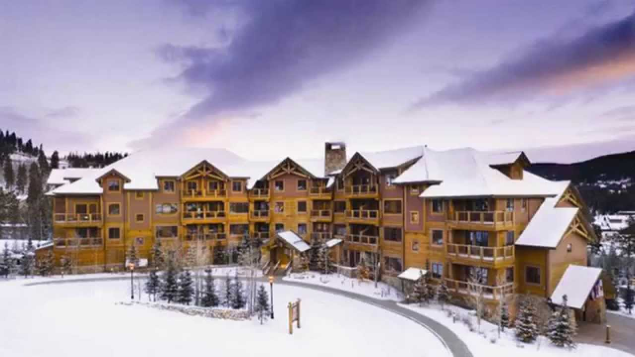 What Is The Best Hotel In Breckenridge Co Top 3 Hotels As Voted By Travelers
