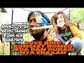 Love Bird Konslet Romeo Jeda Dan Durasi Nya Edaaan  Mp3 - Mp4 Download
