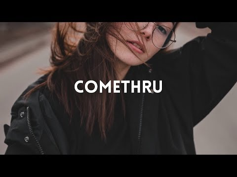 Jeremy Zucker - Comethru (feat. Bea Miller) Lyrics
