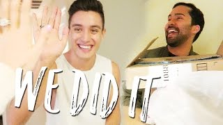 we-pulled-off-the-funniest-prank-on-him