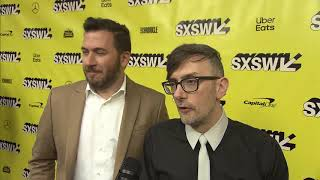 Directors Dennis Widmyer And Kevin Kolsch Speak On Pet Sematary At SXSW Premiere