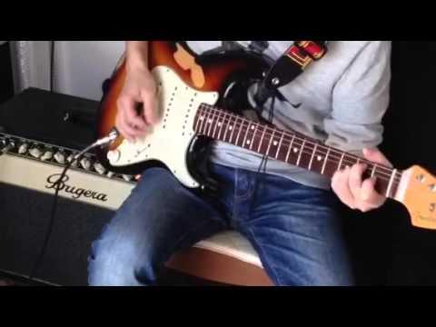 In These Arms ukulele chords - Bon Jovi - Khmer Chords