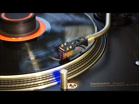 LPレコードで聴く・懐かしのクロスオーバー・smooth jazzっぽいのかな?