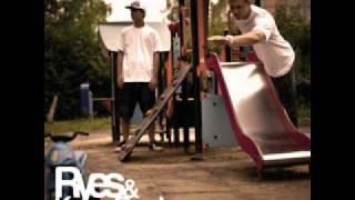 Ryes & Kenny Rough - Konec feat. Idea