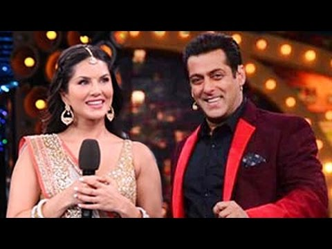 sunny-leone-becomes-salman-khan's-mother-|-watch