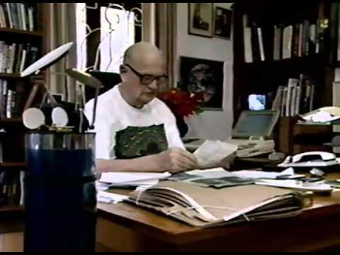 Sir Arthur C. Clarke: A Biography