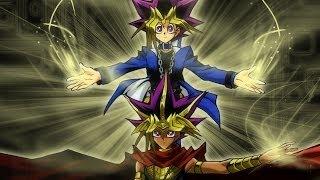 Yu-Gi-Oh! Power of Chaos Yugi The Destiny + Todas Las Cartas HD 2014