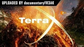 Terra X - Fürst Pückler: Playboy, Pascha, Visionär