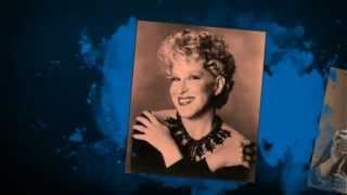 Watch Bette Midler Boxing video