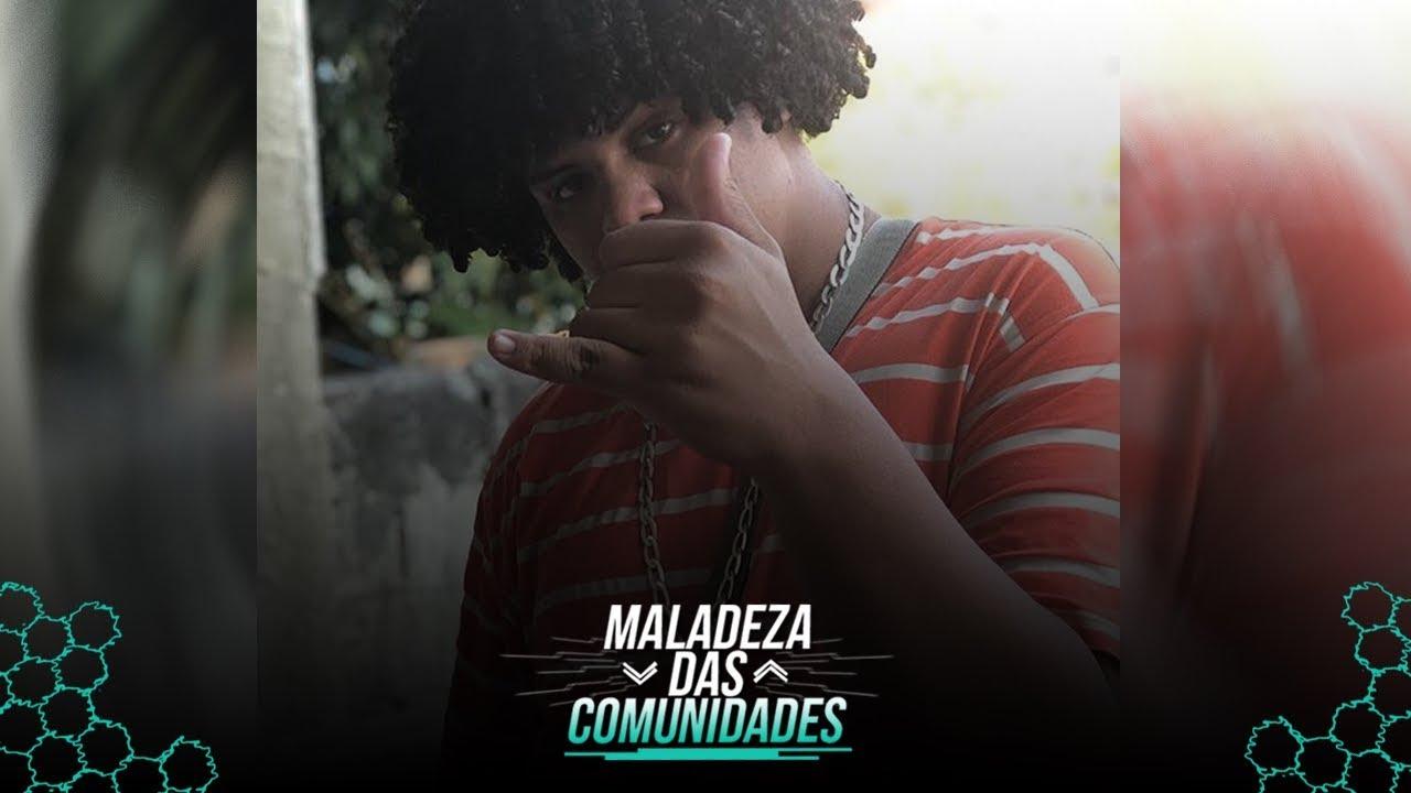 MEGA PRA ELAS SENTAR 02 (DJ ZL) 2019