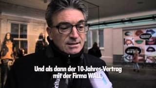 Freiburg hat jetzt kostenloses WLAN