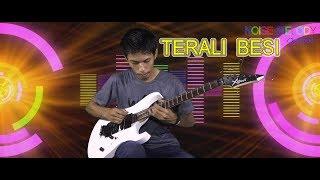 Baixar Terali Besi - Noer Halimah l Guitar Cover By: Hendar l