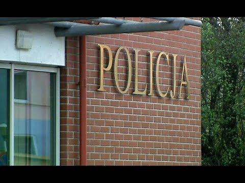 Skarga na działania rzeszowskiej policji