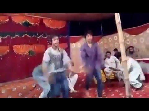Kabhi Bhoola Kabhi Yaad Kiya Lyrics - Sapne Sajan Ke (1992)
