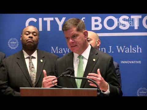 boston-mayor-marty-walsh-says-coronavirus-has-not-cancelled-st.-patrick's-day-parade,-marathon