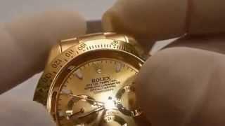 купить часы ролекс оригинал / купить часы ролекс копии / часы наручные ролекс купить(, 2015-02-24T14:07:24.000Z)