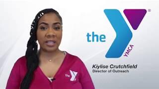 TUX & TENS 2018 YMCA DETROIT