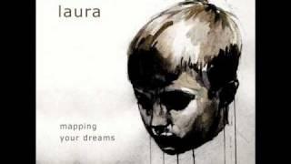 Laura - Ariadne