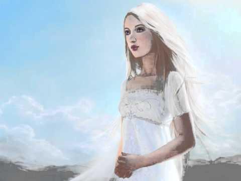 The last rose of summer - Chloë Agnew - Celtic music