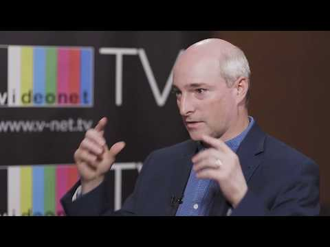 Mike Callahan, Senior Director Solutions Marketing, AWS Elemental