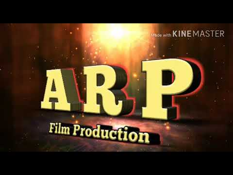 ARP film production channel introduction video 23/07/2018